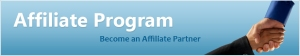JOIN the PartyVoiceAds.com Affiliate Program and MAKE MONEY!!!
